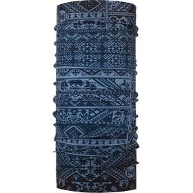 Buff Original accessori collo blu